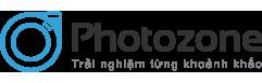 photoZone | Phụ kiện máy ảnh, phụ kiện nhiếp ảnh và phòng chụp