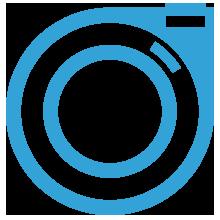photoZone | Phụ kiện máy ảnh và thiết bị phòng chụp