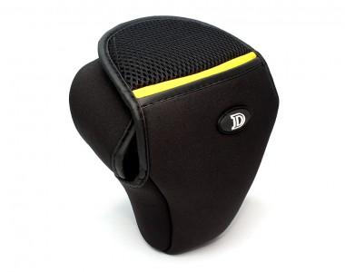 Túi chống sốc body Nikon DSLR