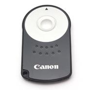 Remote điều khiển từ xa CANON RC-6