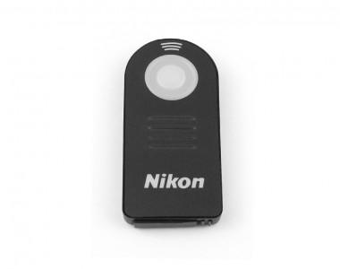 Remote điều khiển từ xa NIKON ML-L3