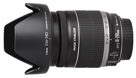 Canon-EF-S-18-200mm-f-3.5-5.6-IS-Lens-Hood-Wide-MFD
