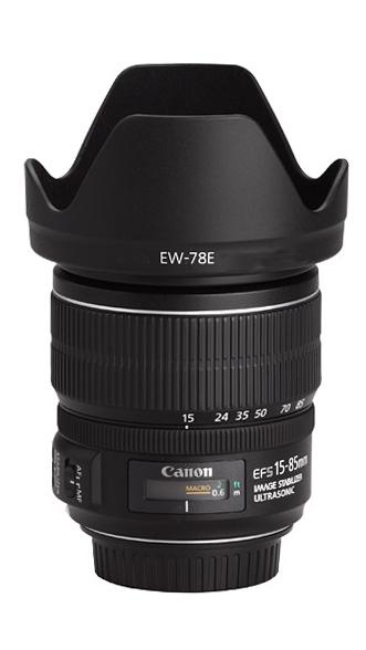 EW-78E