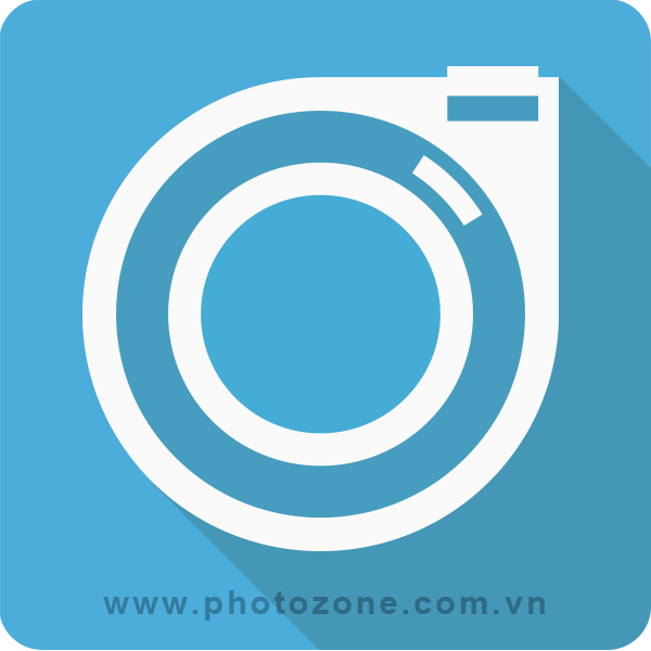 avatar_photoZone_plat