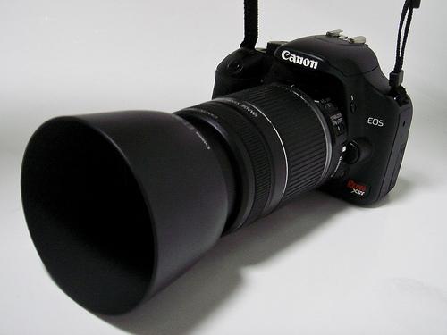 jual-lens-hood-ET-60-for-canon-02