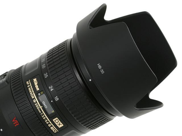 nikon-hb-35-lens-hood