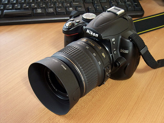 parasol-para-nikon-hb-45-para-lentes-18-55mm-11221-MLM20041589047_022014-F