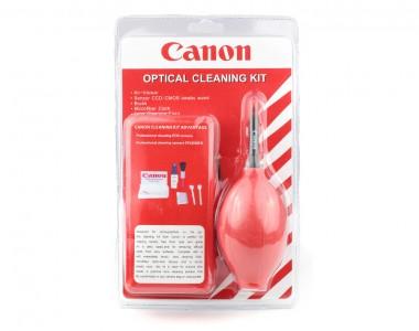 Bộ vệ sinh máy ảnh Canon (Cleaning Kit)