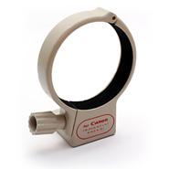 Vòng đỡ ống kính 70-200mm F4L IS