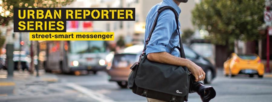 Urban-Reporter-Series-camera-bag_600