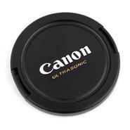 Cap lens trước dành cho Canon