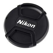Cap lens trước dành cho Nikon