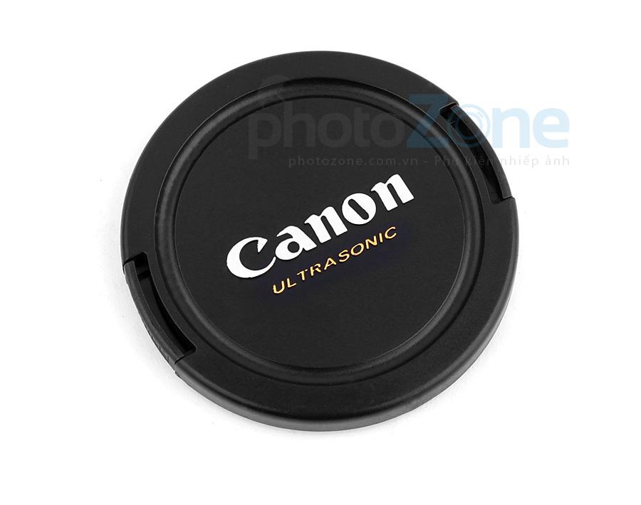 slide2_capcanon