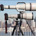 Canon-EF-800mm-and-1200mm-Lens