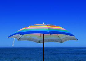 11 Lời khuyên chụp ảnh dưới ánh sáng mặt trời trực tiếp