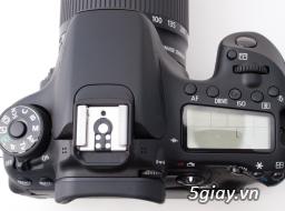 Danh-gia-Canon-EOS-70D-mot-buoc-ngoat-doi-moi-2