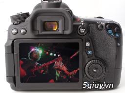 Danh-gia-Canon-EOS-70D-mot-buoc-ngoat-doi-moi-3