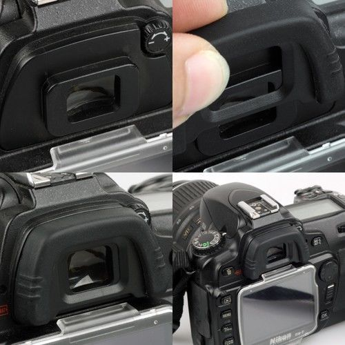 100pcs-lot-New-Eye-Piece-Eyecup-For-Nikon-DK-21-DK21-D200-D90-D80-Free-Shipping