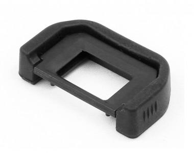 Eyecup EF for Canon 100D, 350D, 450D, 500D, 550D, 600D, 650D, 700D, 750D, 760D - xxxxD...