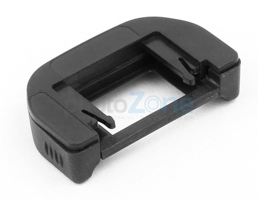 Eyecup EF for Canon xxxxD, xxxD - EOS Rebel T2/Ti/K2,  Rebel/XT/XTi.