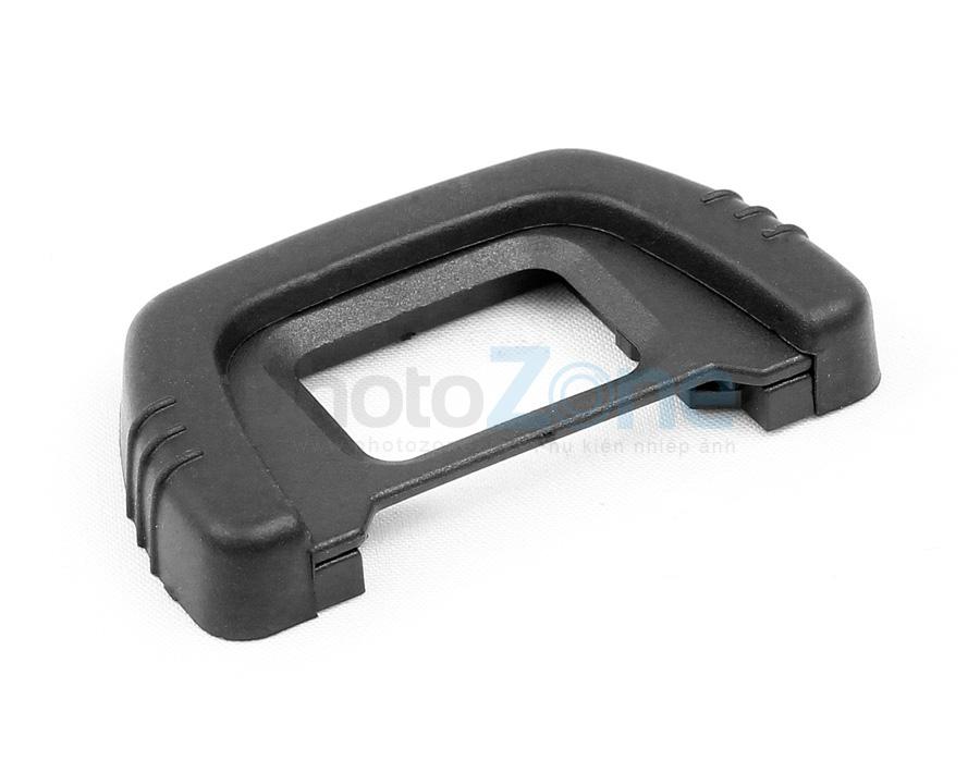 Eyecup DK-21 for Nikon D70, D80, D90, D200, D300, D7000, D7100...