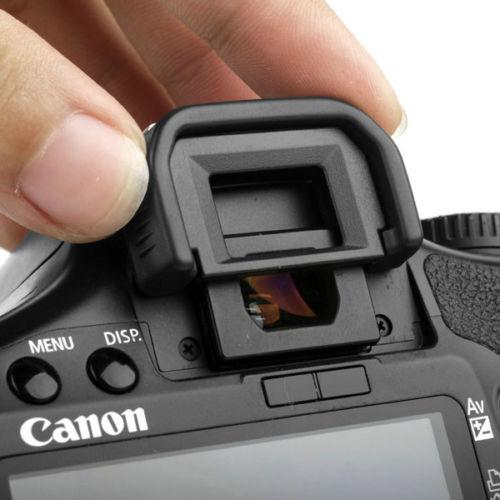 jual-eye-cup-ef-for-canon-eos-550D-500D-450D-400D-350D-300D-pk-03