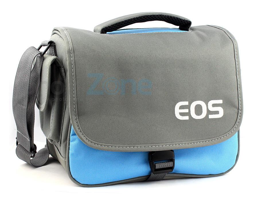 Túi đựng máy ảnh EOS