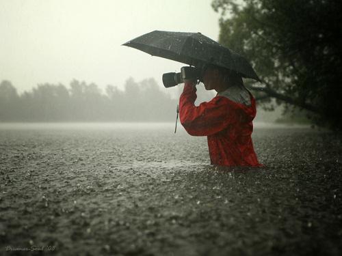 15 cảm nghĩ về bố cục của nhiếp ảnh gia Alain Briot
