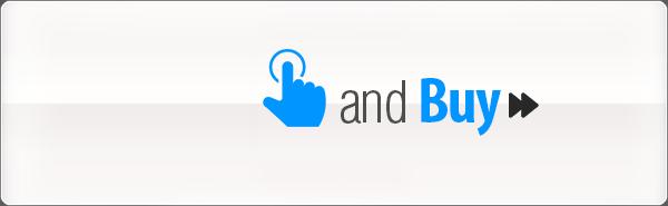 buyfast_banner