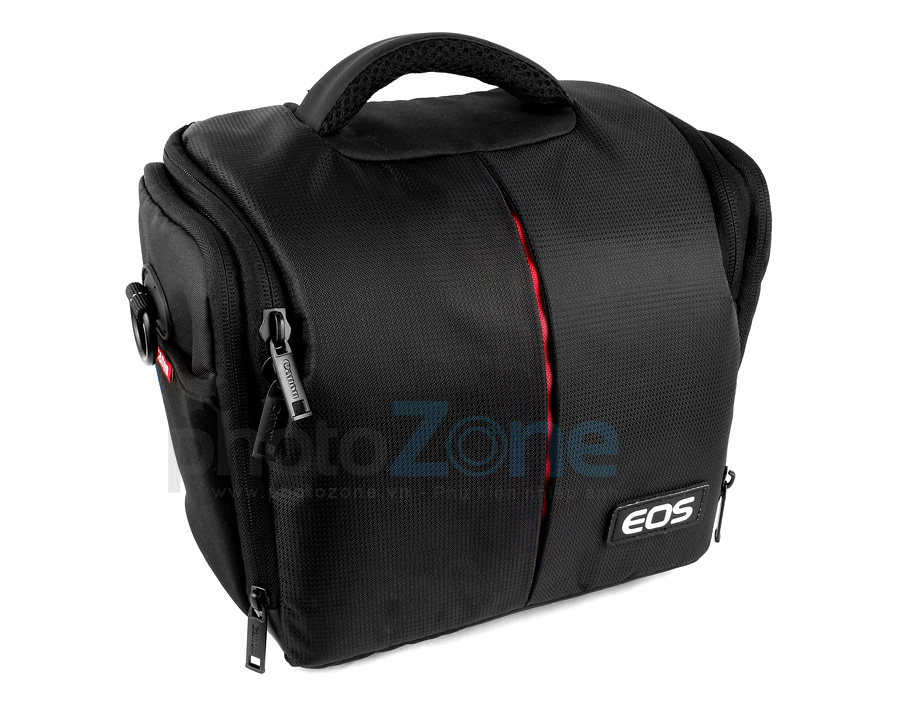 Túi đựng máy ảnh Canon chuyên dụng