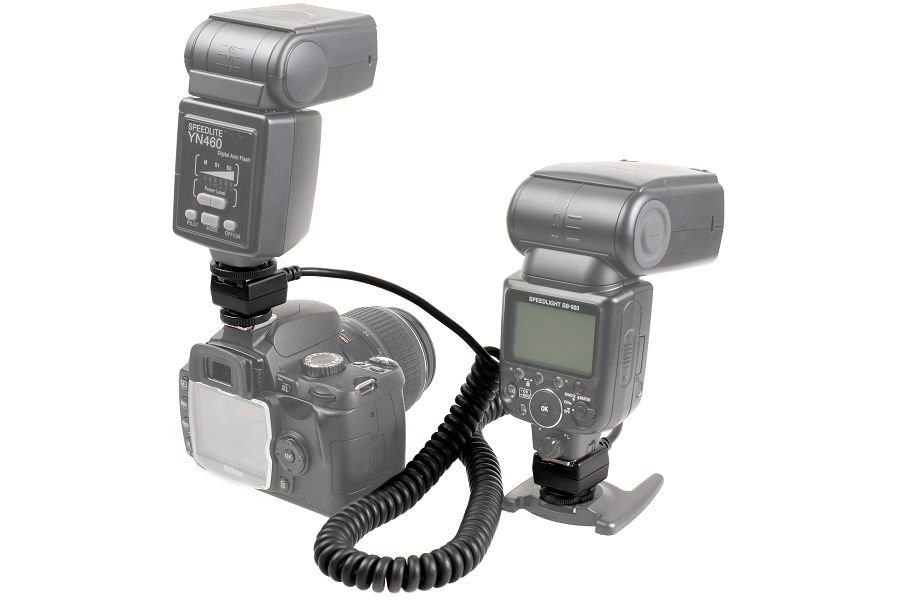 yongnuo-fc-682-ttl-off-camera-shoe-cord-sinkronizacijski-ttl-kabel-slika-40377467