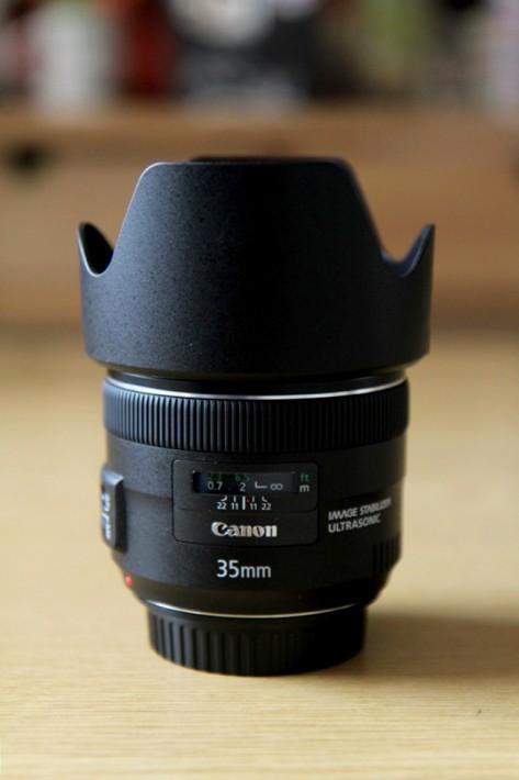 140213021022432_lens-lenscap
