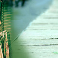 banner_ky11
