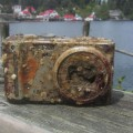 camera-lost-underwater-for-two-years-found-in-b-c