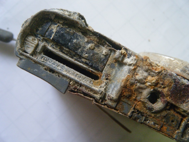 camera-lost-underwater-for-two-years-found-in-b-c (2)