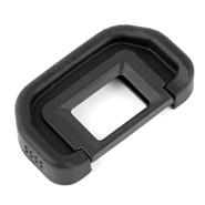 Eyecup EB for Canon 5D, 5DII, 6D,20D, 30D, 40D, 50D, 60D