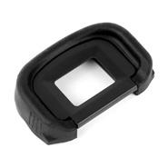 Eyecup EG for Canon 1D3, 5D3, 7D, 5DIII