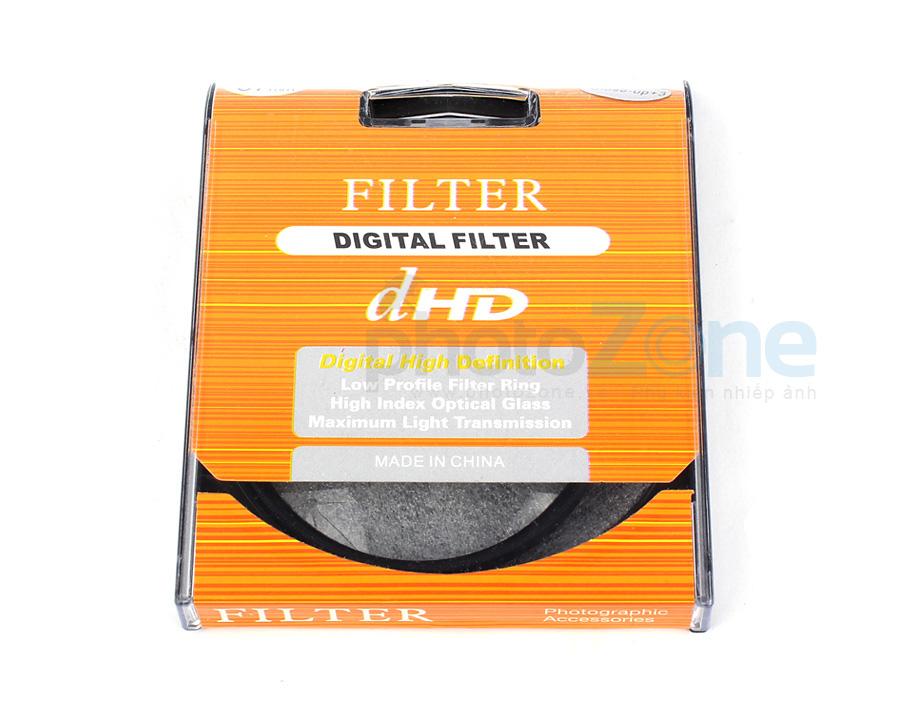 filter_closeup+3_slide2