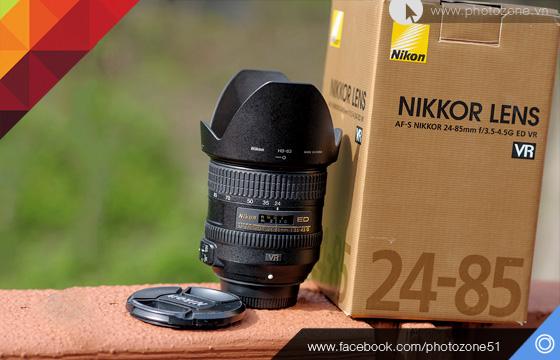 Nikkor_AF-S_24-85mm_f3.5-4.5G