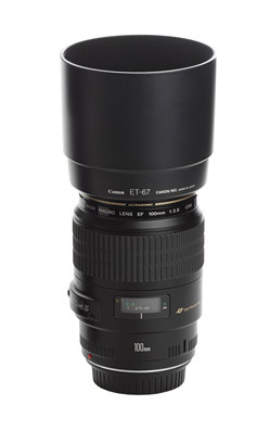 Canon-Sigma-Tamron-Macro-Lens-Comparison-Extended-With-Hoods