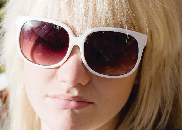 10 tip giúp bạn cải thiện chụp ảnh chân dung