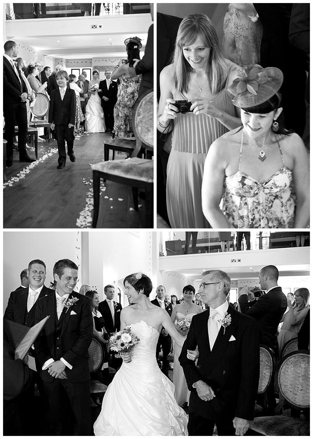 Ảnh cưới mà tất cả cô dâu đều hài lòng