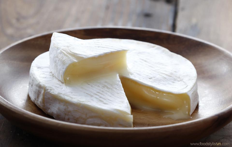 Camembert-Cheese-vietnam-food-stylist