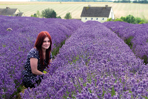 How_to_take_sharp_photos_NIK11.zone_1.lavender04b