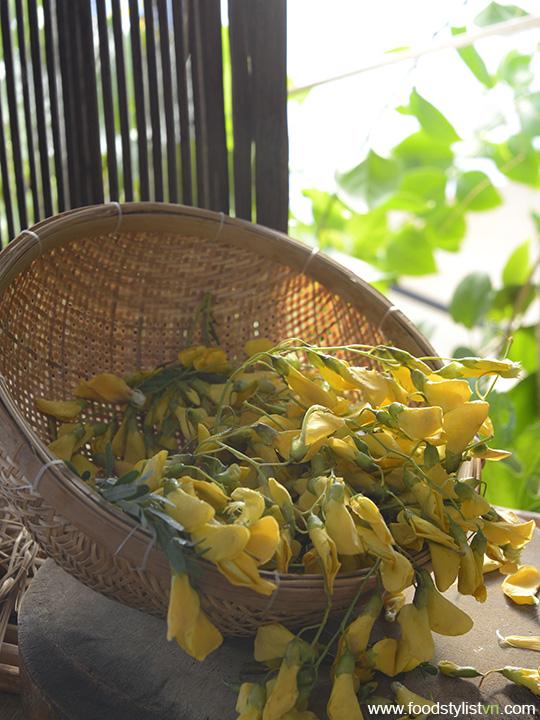 bong-dien-dien-vietnam-food-stylist