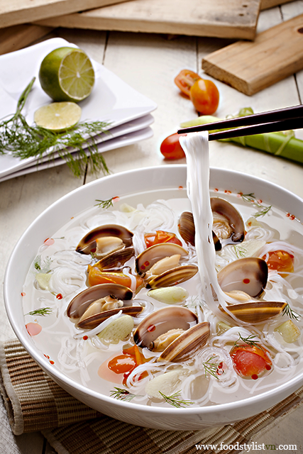 bun-ngheu-doc-mung-2-egret-grass-porfolio-food-stylist