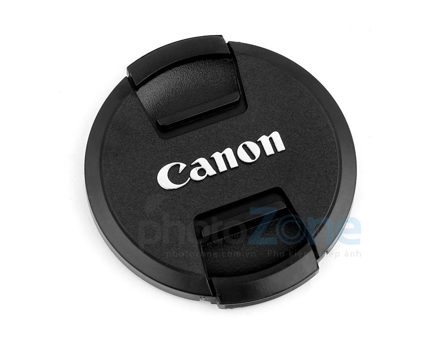 cap_canon_2013_slide1