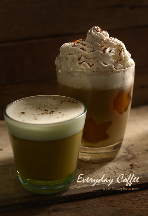 everyday-coffee-vietnam-food-stylist-web