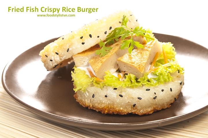 Chụp ảnh món ăn và 12 bí quyết siêu đơn giản khiến bạn phát thèm.