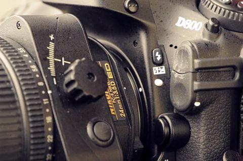 lens-jpg-1344528008_480x0